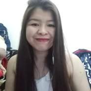 yhangt592215's profile photo