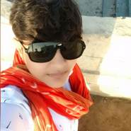 jayub40's profile photo