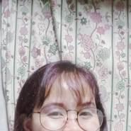jocelyna836210's profile photo