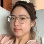 yuanl96's profile photo