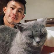 userfxh581's profile photo