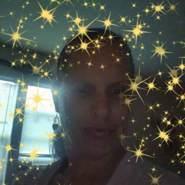 jenniferm347656's profile photo