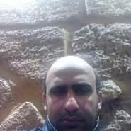 godb806's profile photo