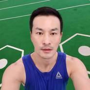 jamespatrick255282's profile photo