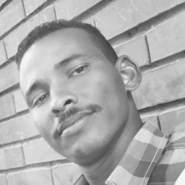 abda541595's profile photo