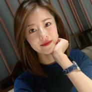 miyukil492478's profile photo