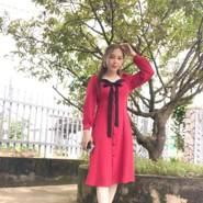 kimt253's profile photo