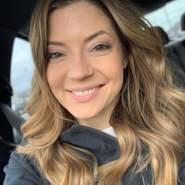 estellae321904's profile photo