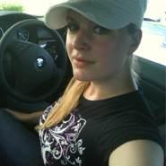 danid087664's profile photo