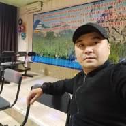 almasbeki's profile photo