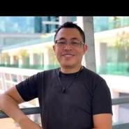 alia834580's profile photo