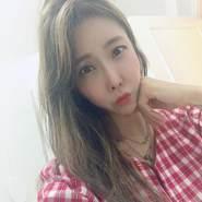 dezirael541969's profile photo