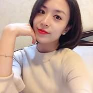 Hanxiaolei's profile photo