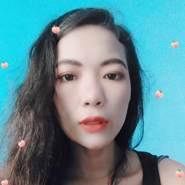 bamc343's profile photo