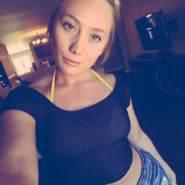 nancyr894546's profile photo