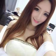 userzygtx8953's profile photo