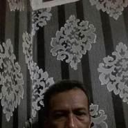 armandd836829's profile photo