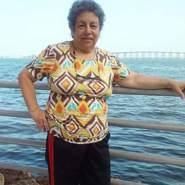 rosam425820's profile photo