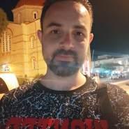 alexandrosk62649's profile photo
