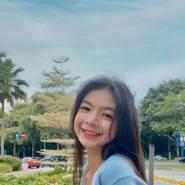 leongs969346's profile photo