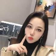 aaly2410's profile photo