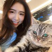 gladys886673's profile photo