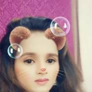natashac693821's profile photo