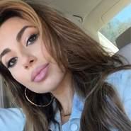 sharonr460157's profile photo