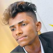 venukar's profile photo