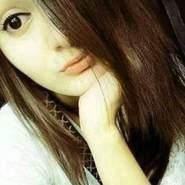 maryamn603463's profile photo