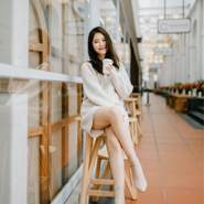 kelly59197's profile photo