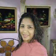 elisabeths26400's profile photo