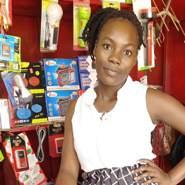 nalweyisomonica's profile photo