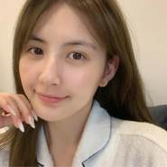 userozcwe318's profile photo