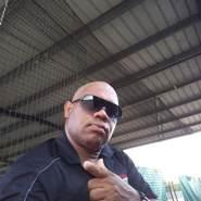 augustoa594351's profile photo