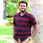dinushant's profile photo