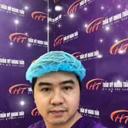 josephhaong's profile photo