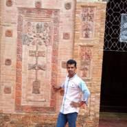 mohammadr203753's profile photo