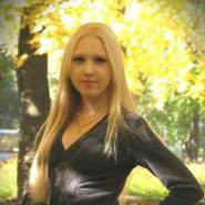 gimina196975's profile photo