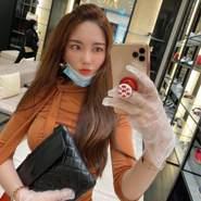 userrxct685's profile photo