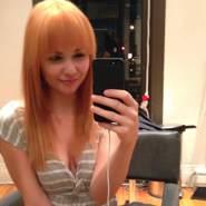 alicia33095's profile photo