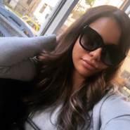linda9183's profile photo