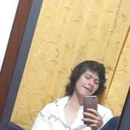 mateoc480658's profile photo