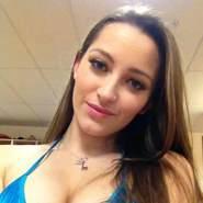 lopezm787628's profile photo