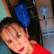 aleh771's profile photo