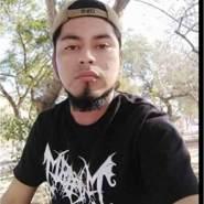 empleoc927674's profile photo
