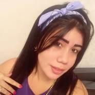 gulia67's profile photo
