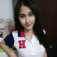 usercav0153's profile photo