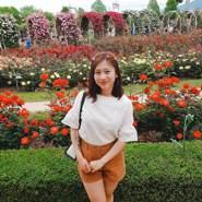 onyebuchiu908085's profile photo
