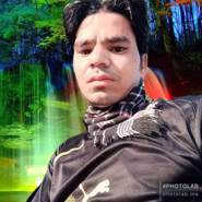 khalilk565951's profile photo